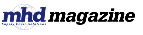 mhd-magazine