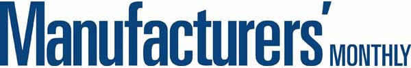 manufacturers_monthly